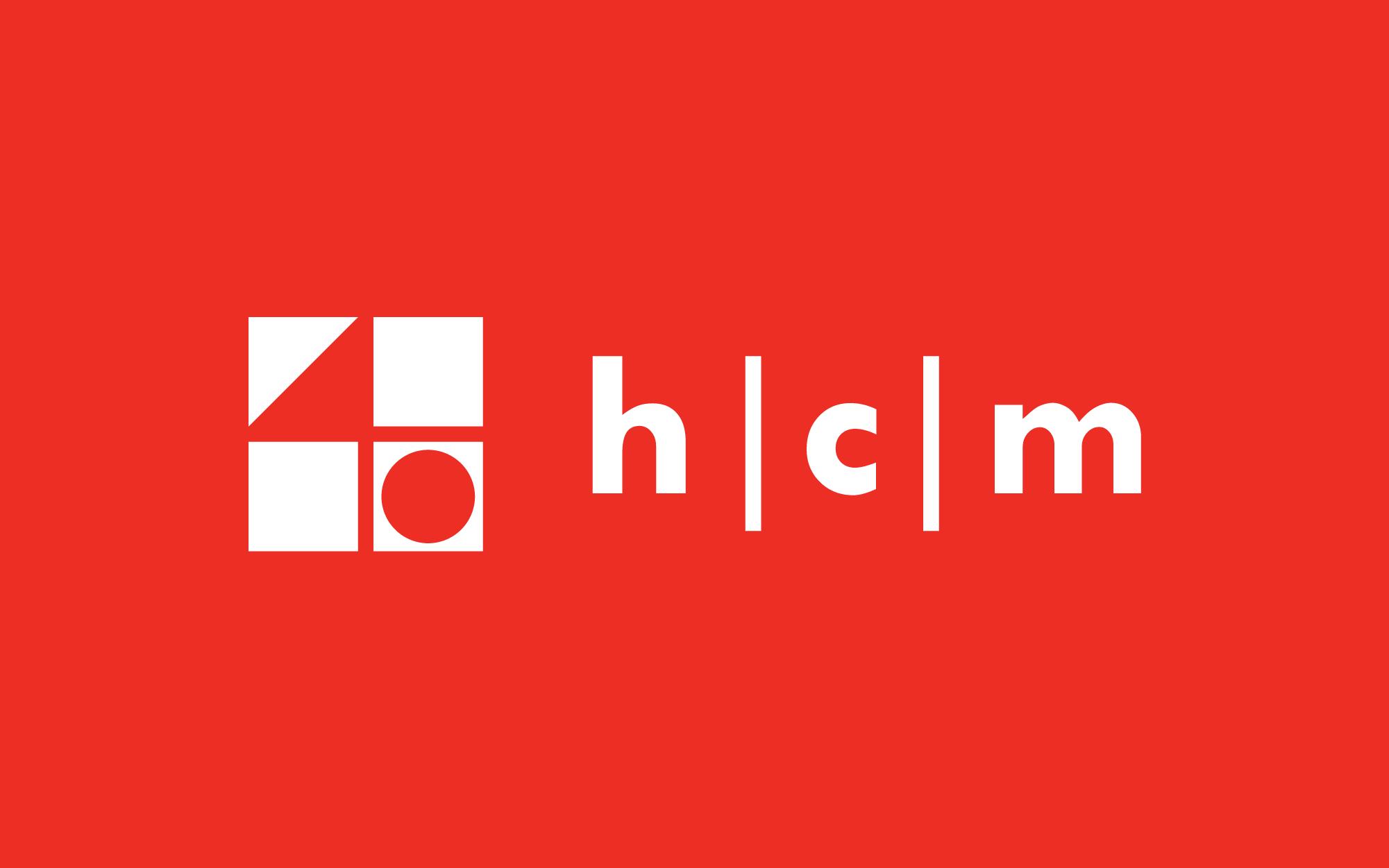 HCM_40th_03-2