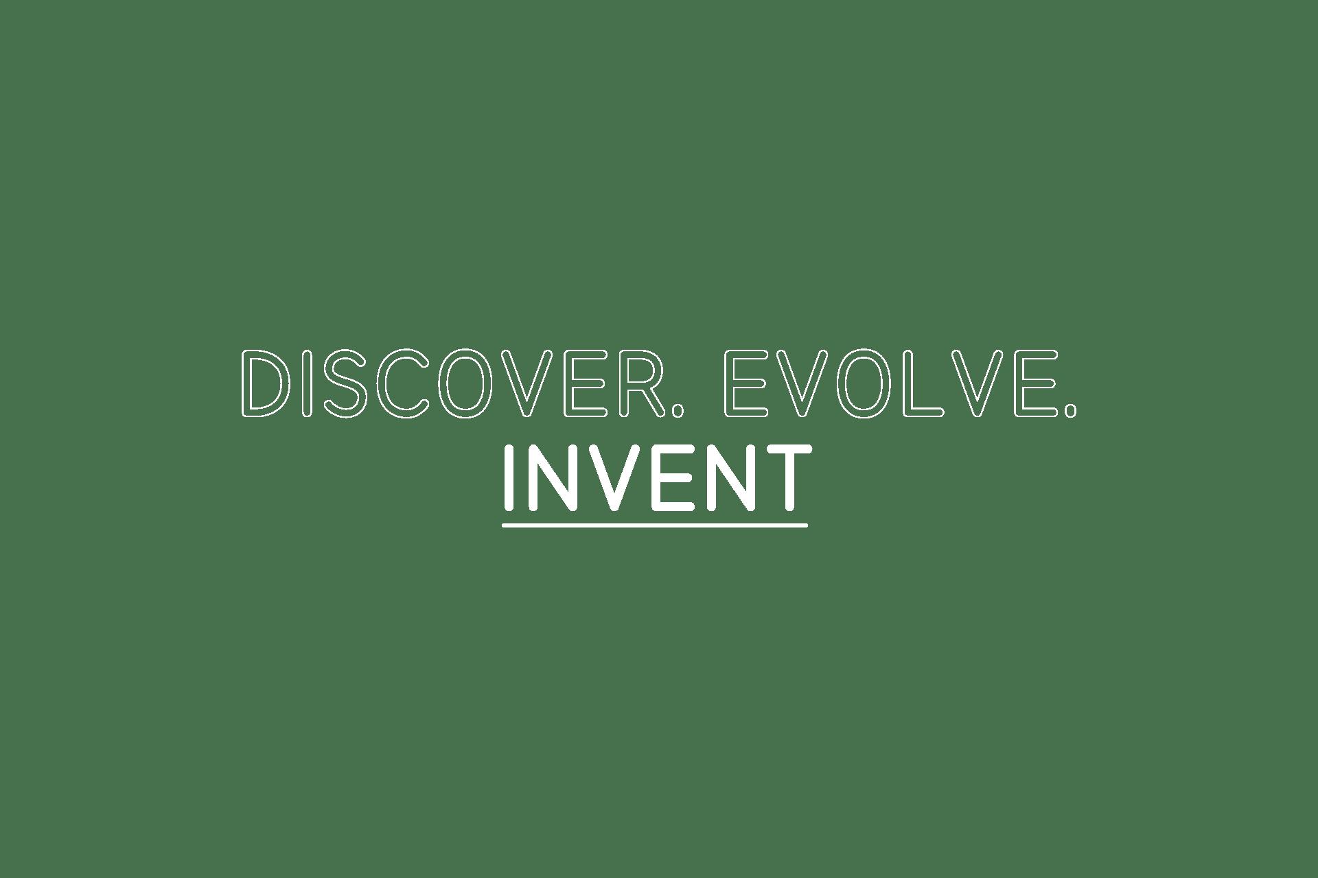 3_Inventa_tagline