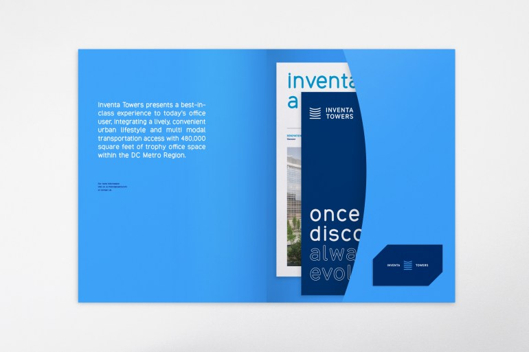4_inventa_packet_1H