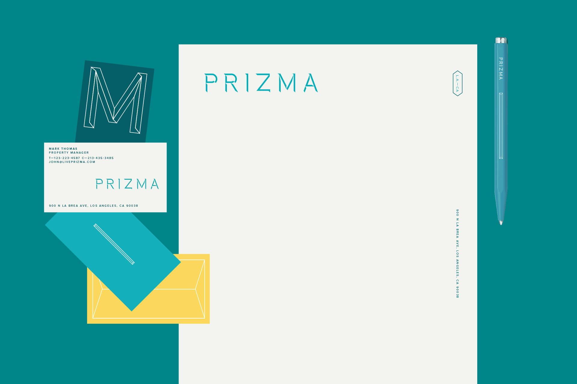 7_Prizma_Stationery