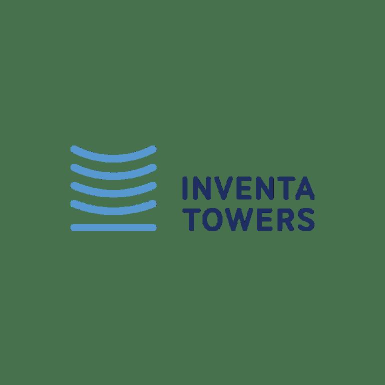 02_Inventa_B