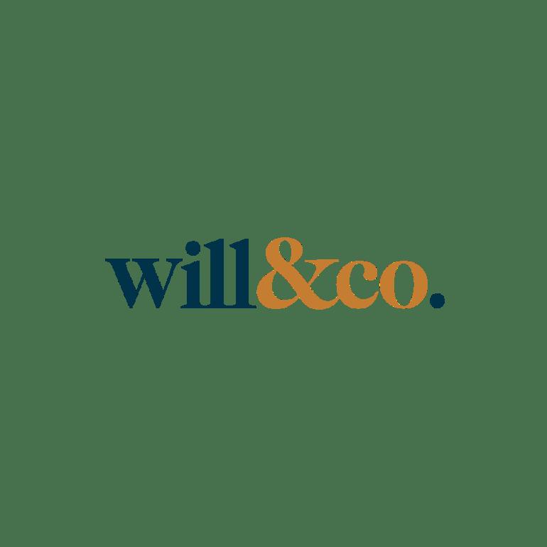 12_will&coB