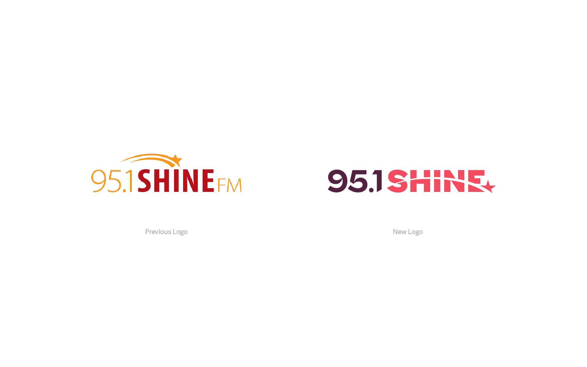 Shine-FM-Before-and-After