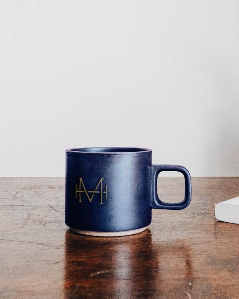 MH-Coffee-Mug