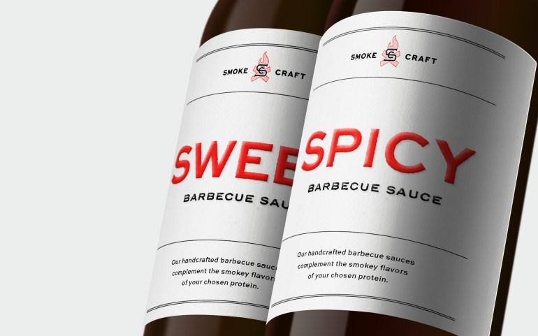 SC_Bottle_Labels_2