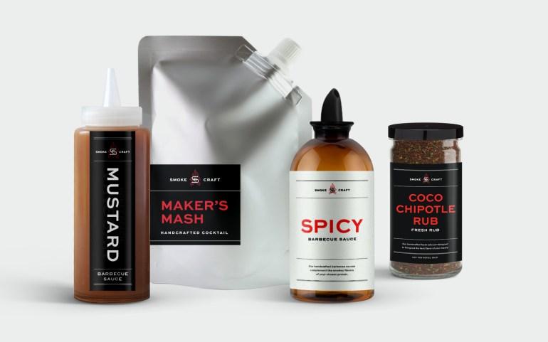 SC_Labels