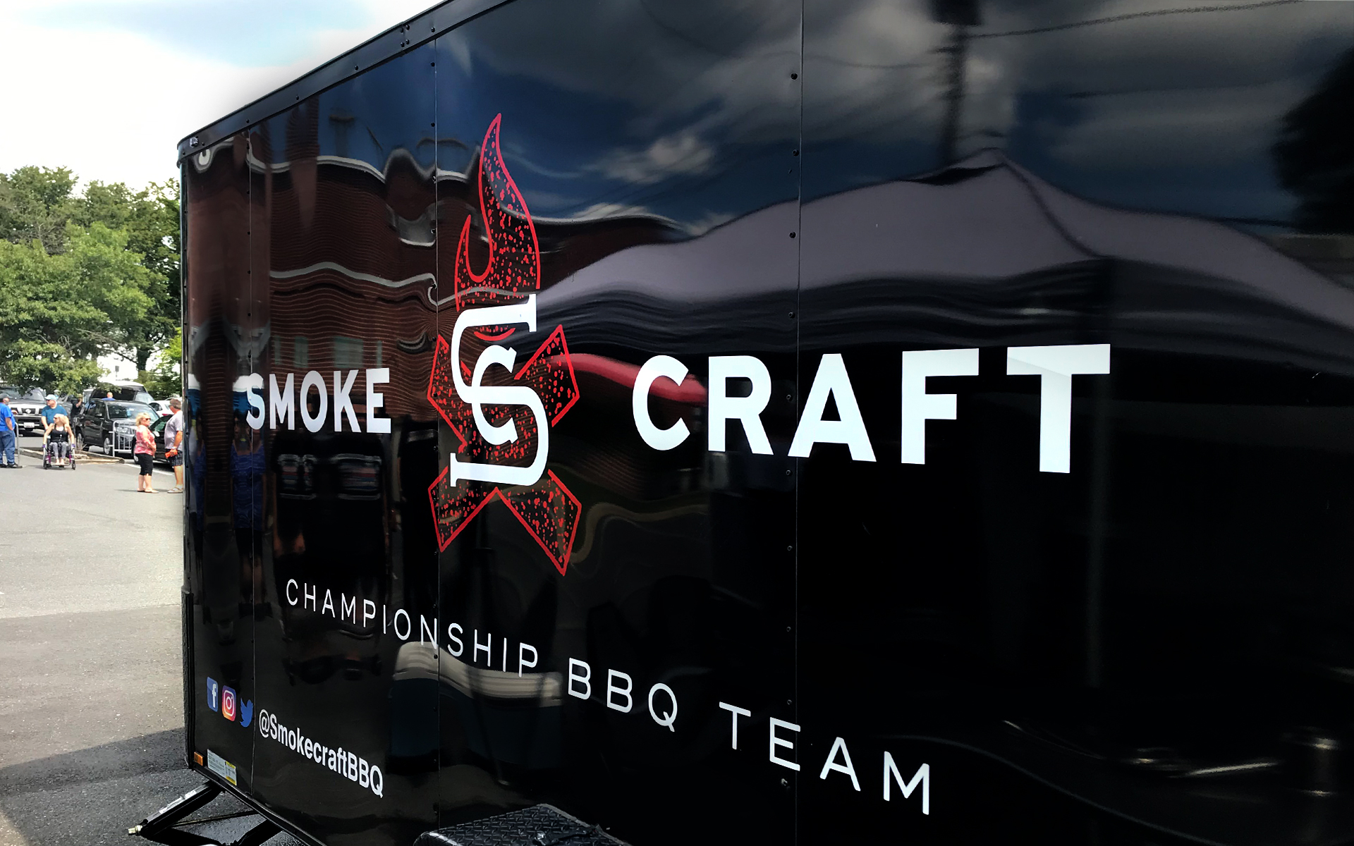 SC_truck2