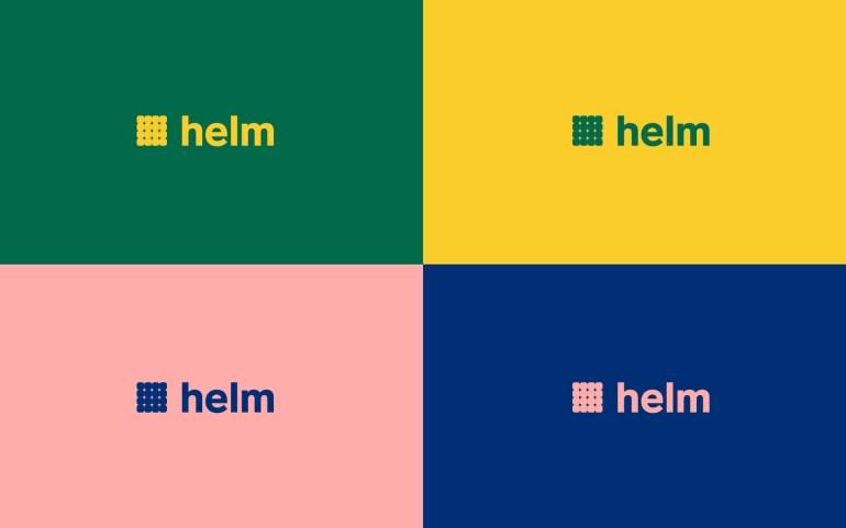 H_colors_logos