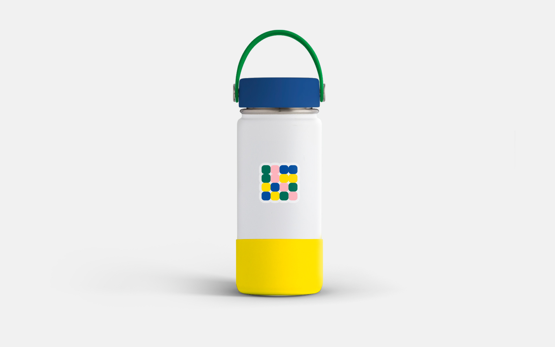 H_hydroflask