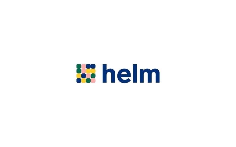 H_logo_main