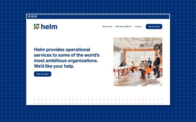 H_web1