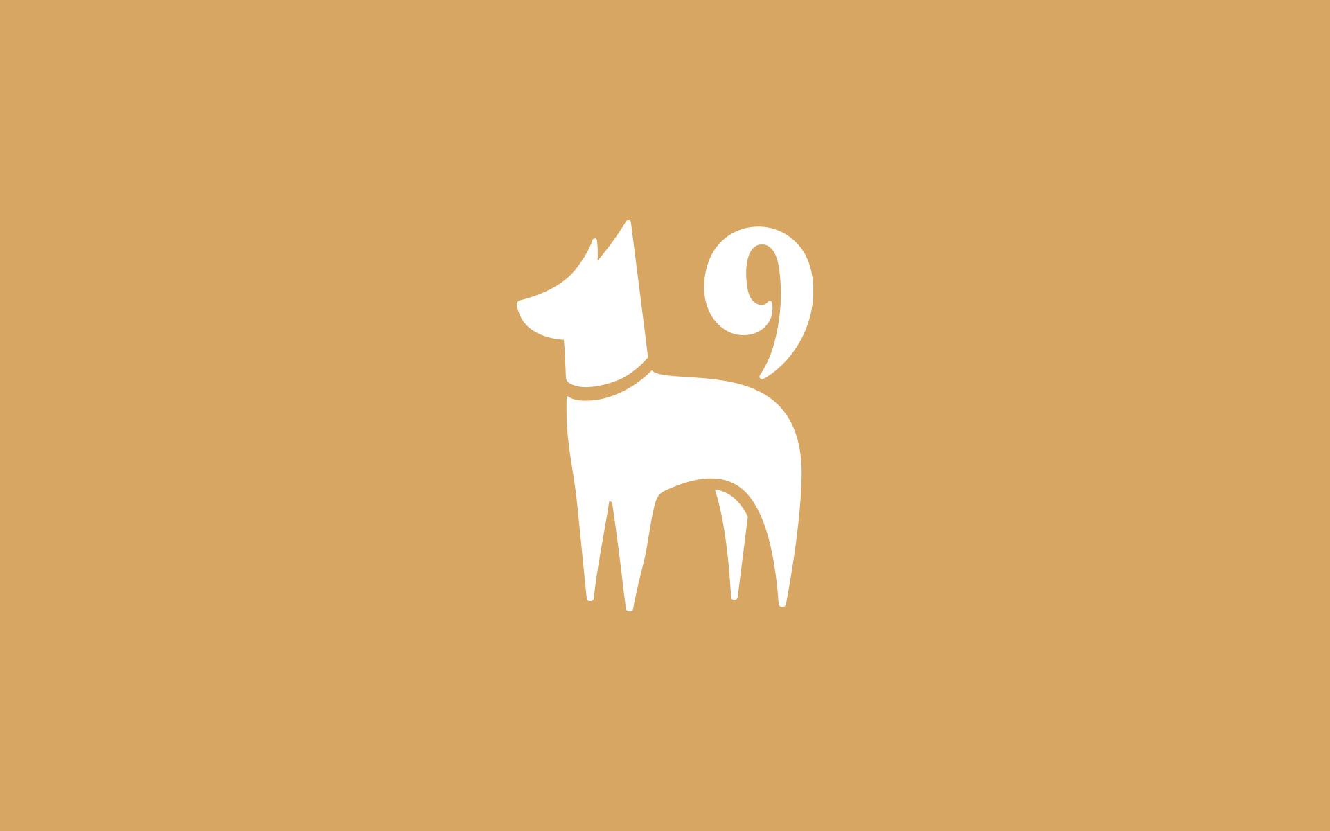 K9-Secondary-Logo-1.3