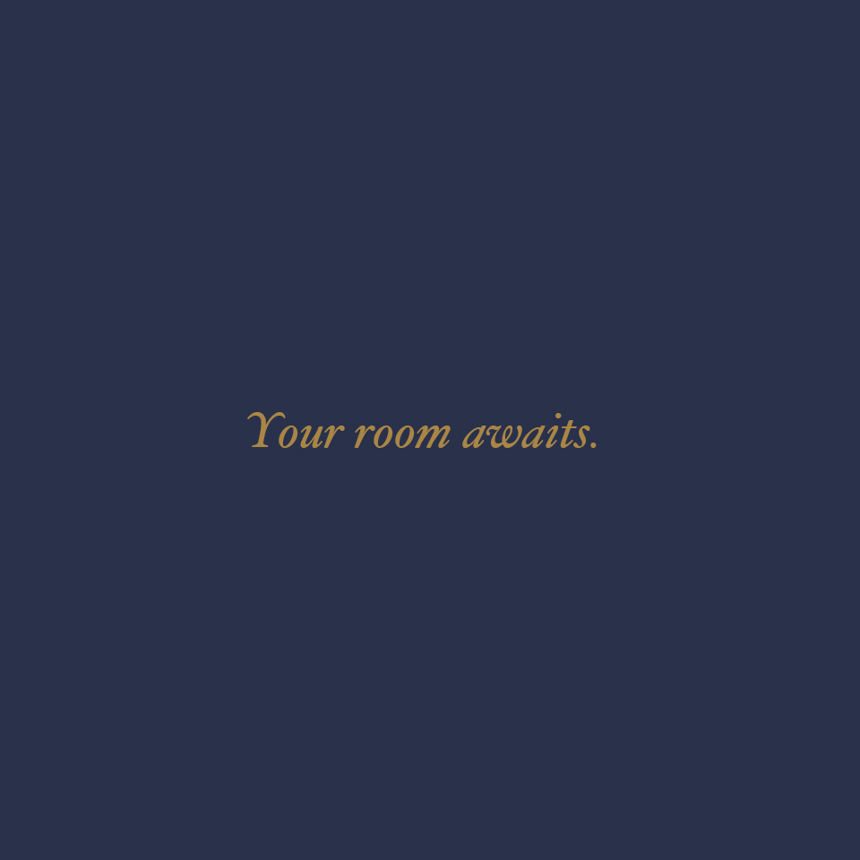 MH-Your-Room-Awaits