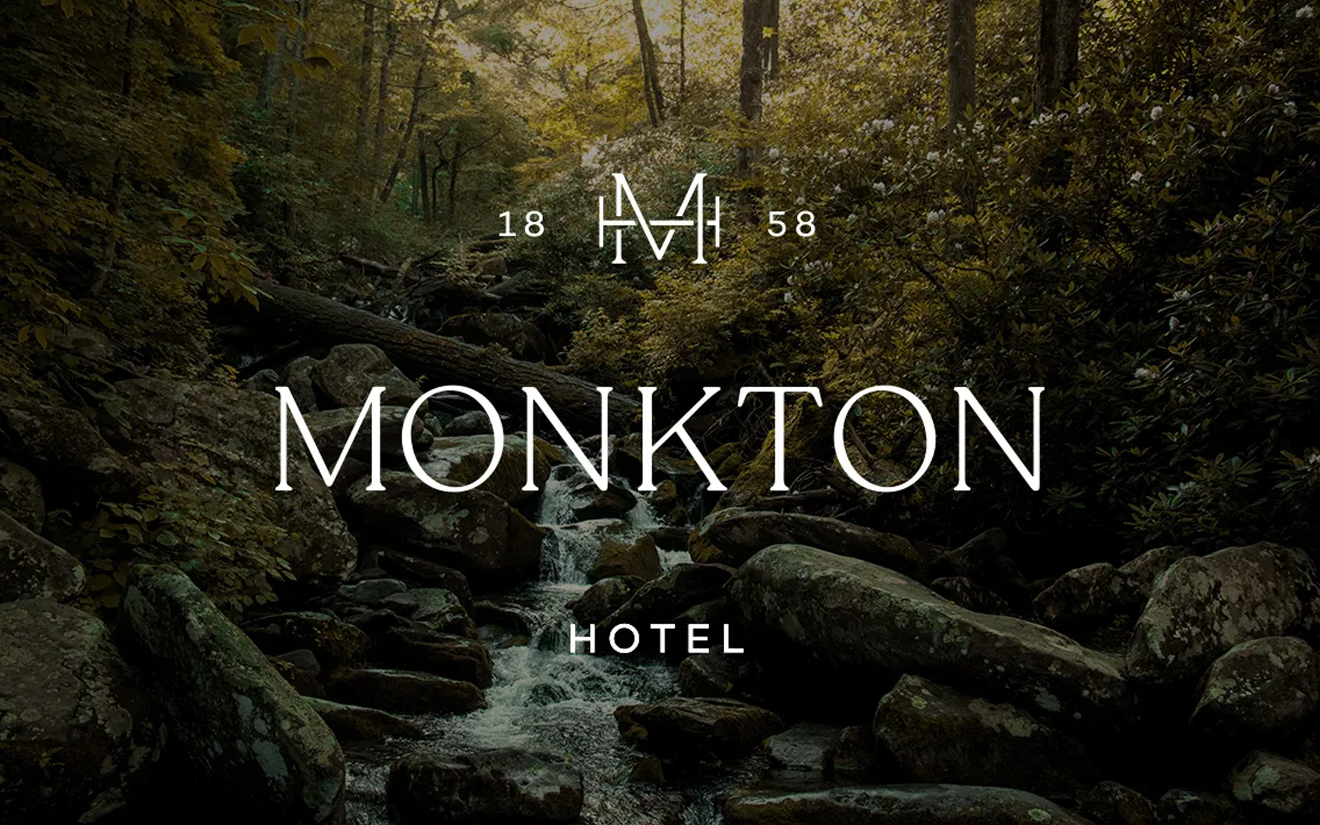 The Monkton Hotel