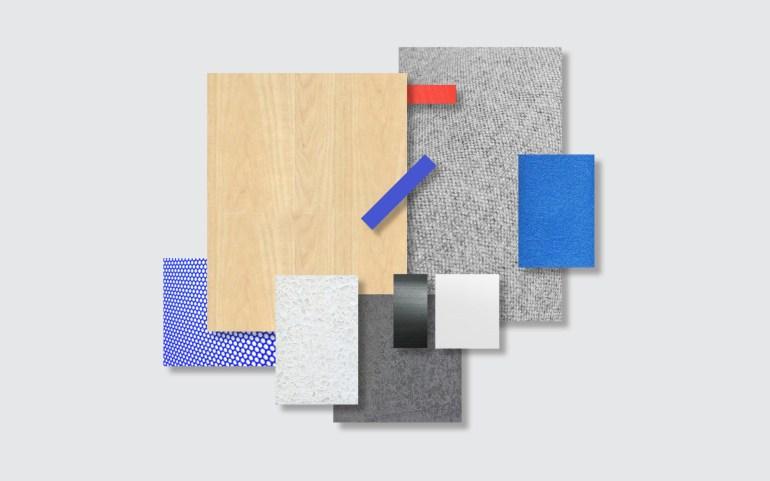 WE_interior_colors