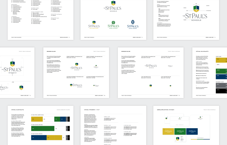 brand-guidelines@2x