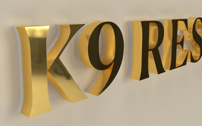 K9-Render-03-1.1