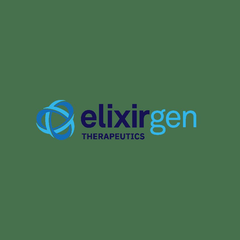 01_ElixirgenTherapeutics