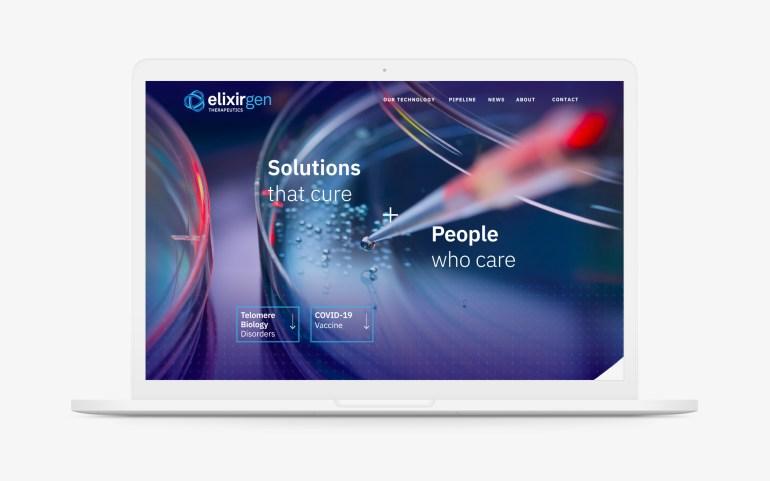 ET_Web_homepage3