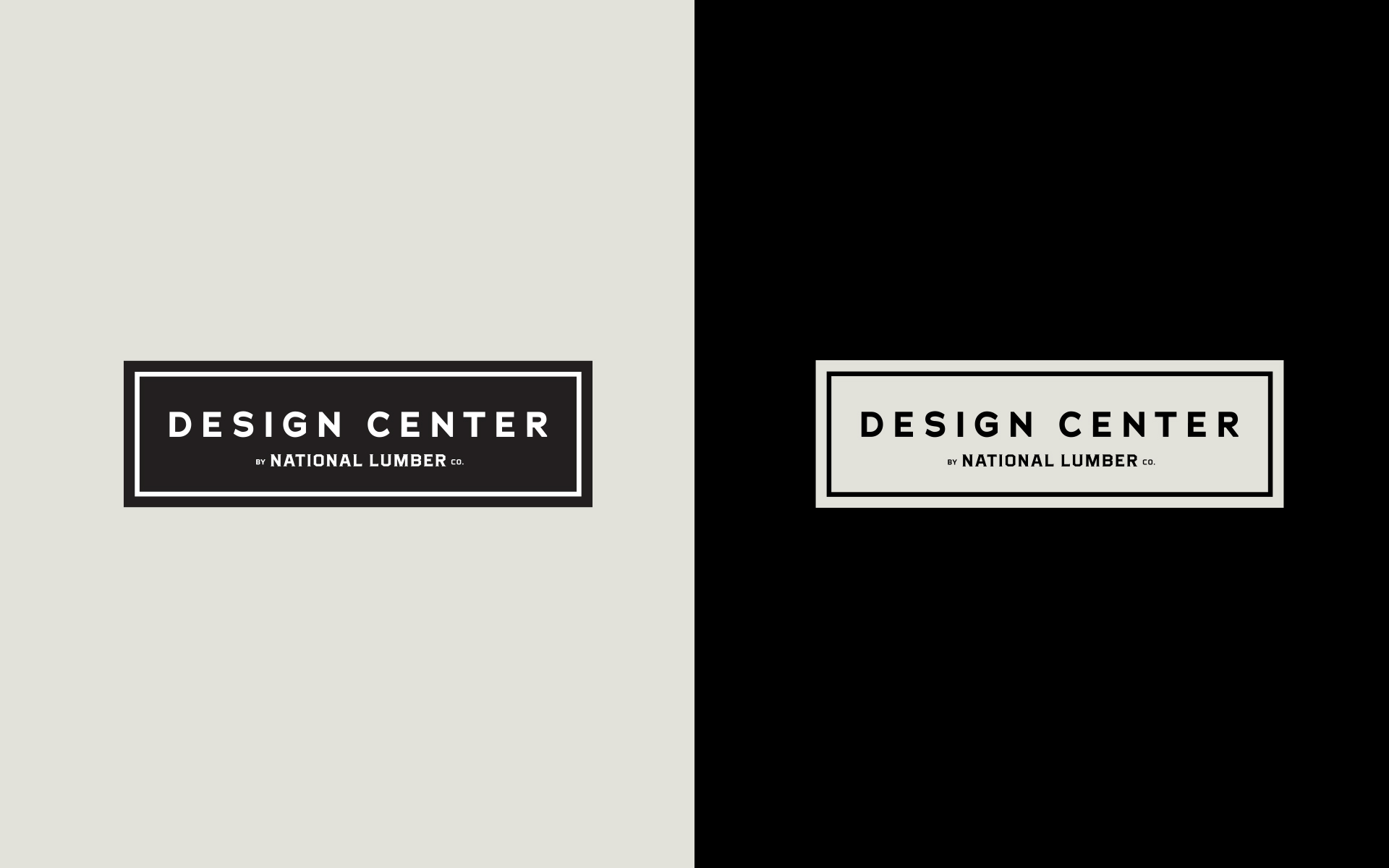 NL-Design-Center-Logo-1.1
