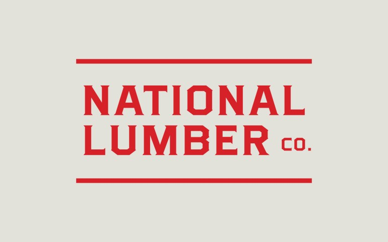 NL-Logo-1.1