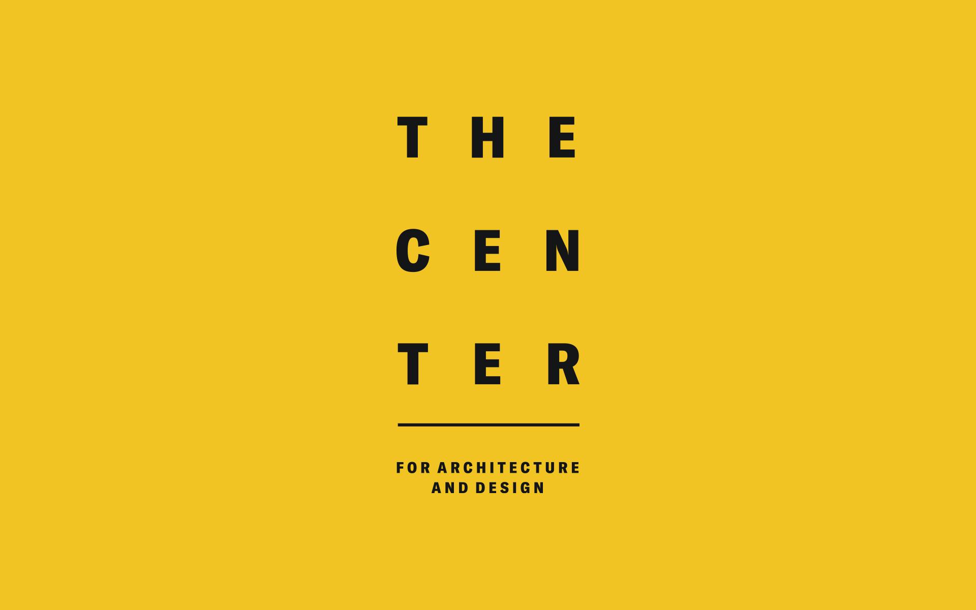the-center-logo-01-1.1