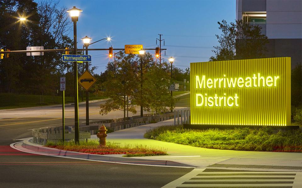 03_Merriweather_District