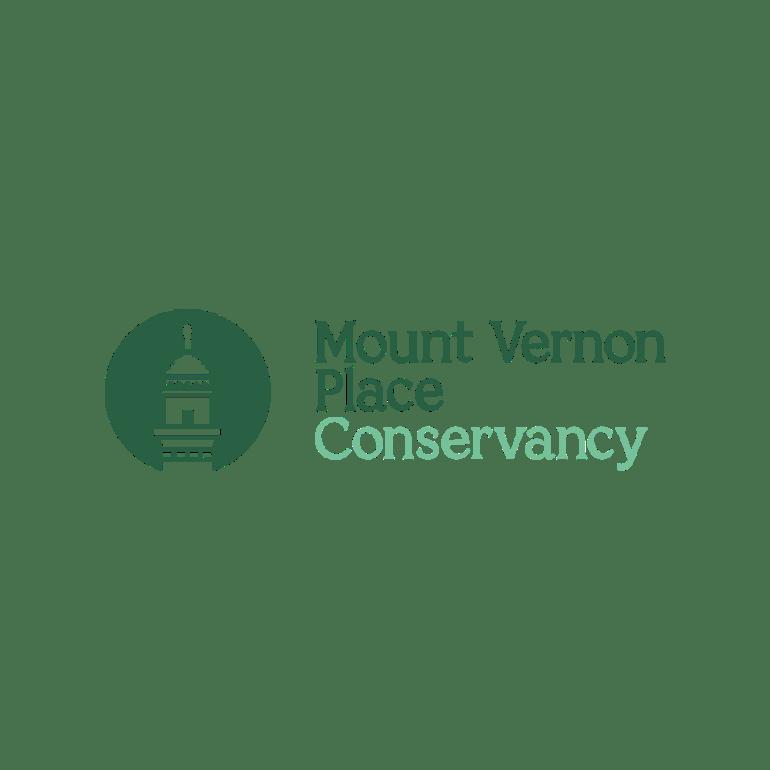 Logos_MVPC