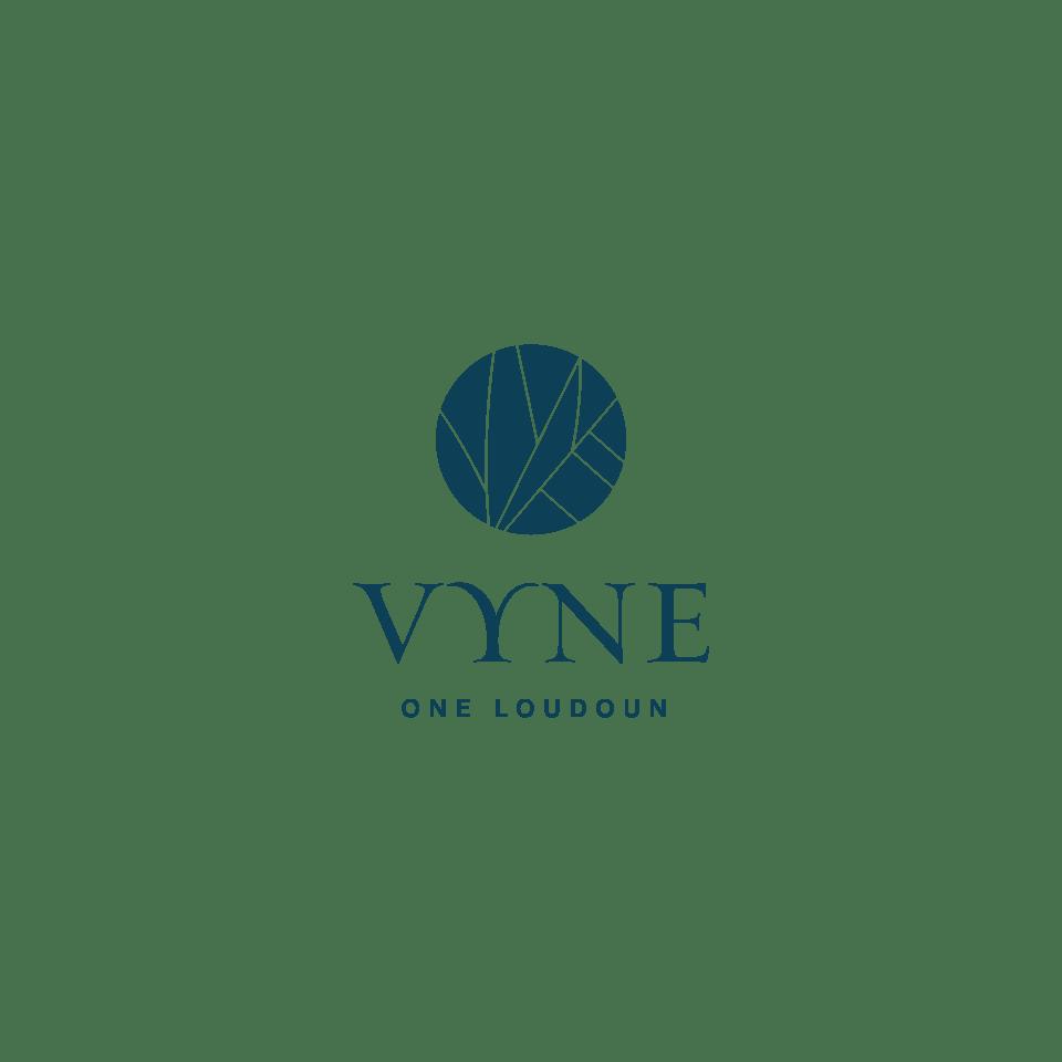 Logos_Vyne