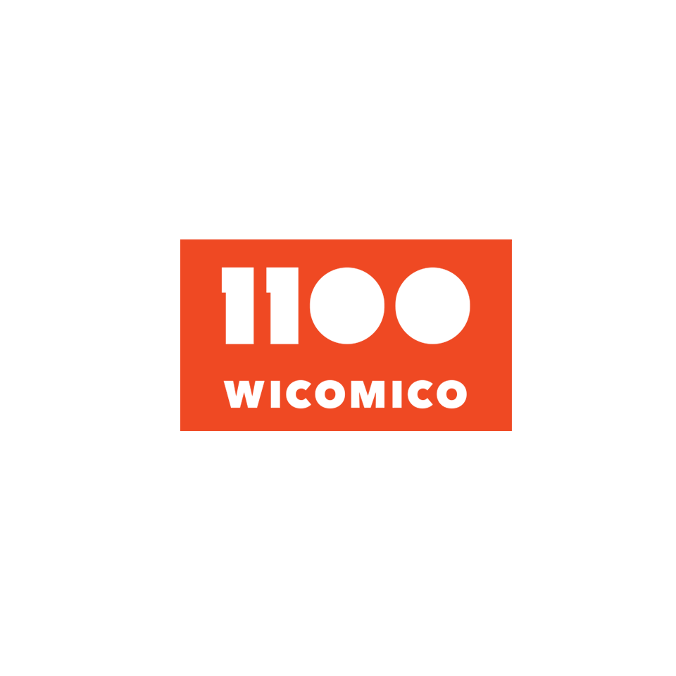 Logos_WC