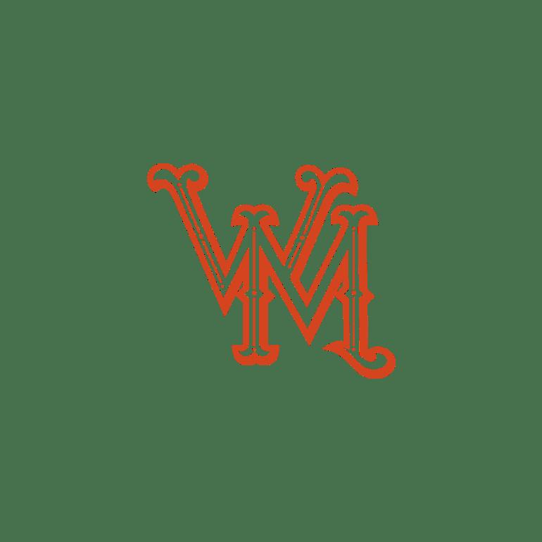 Logos_WM