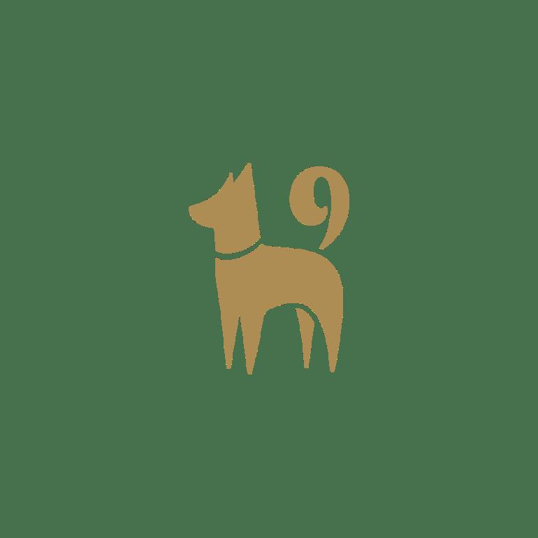 Logos_k9