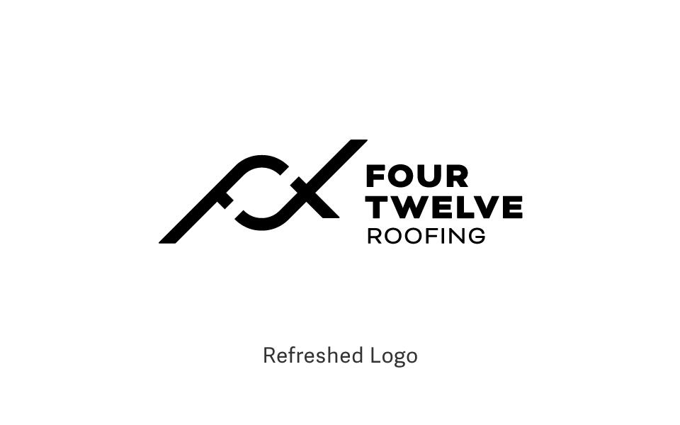 FourTwelveRoofing_Refreshed_Logo
