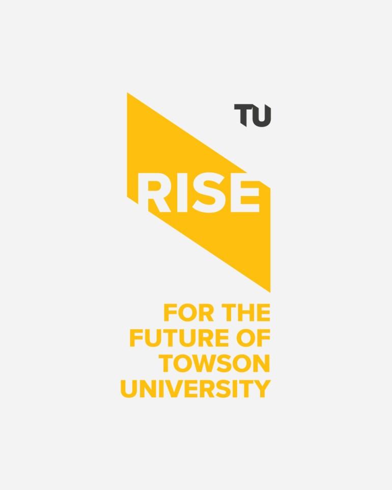 TU_logo2