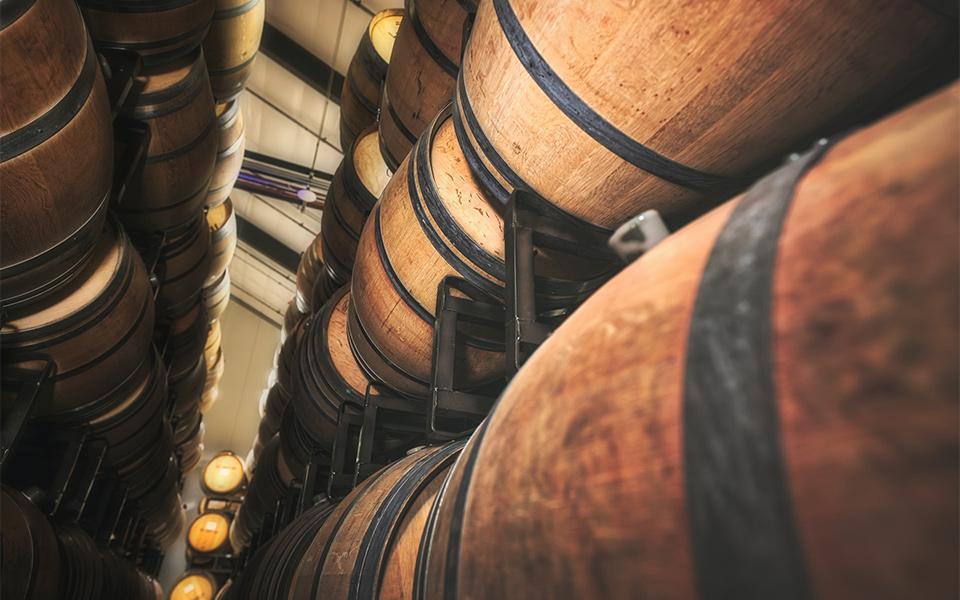 Vyne_Wine_Barrels
