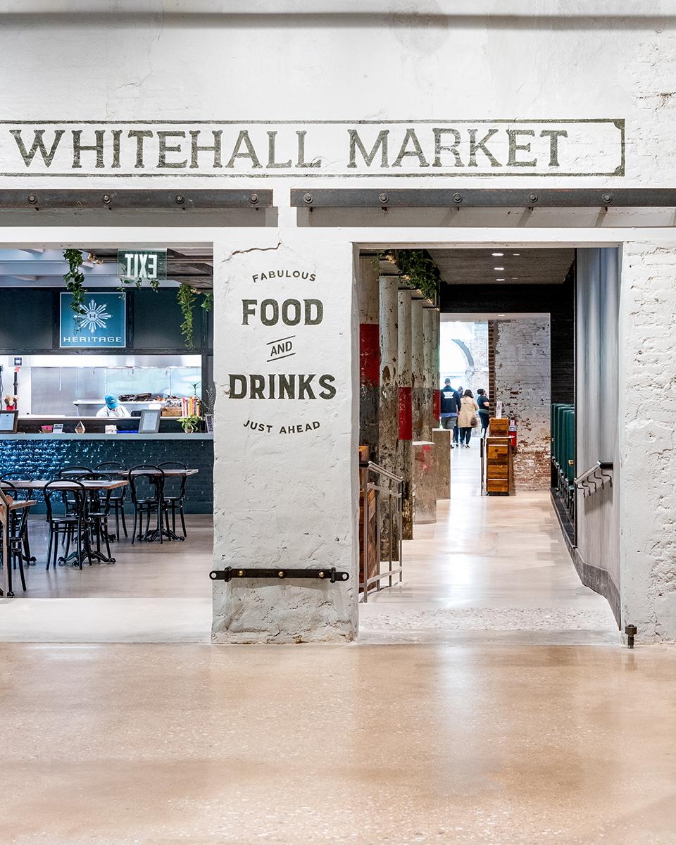 Whitehall-10-960x1200
