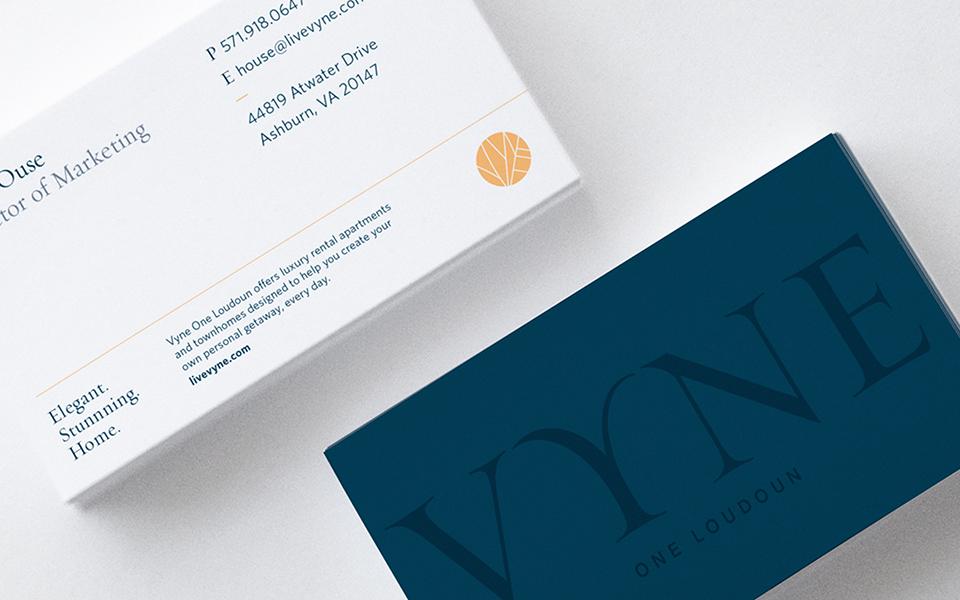 Vyne_Biz_Card