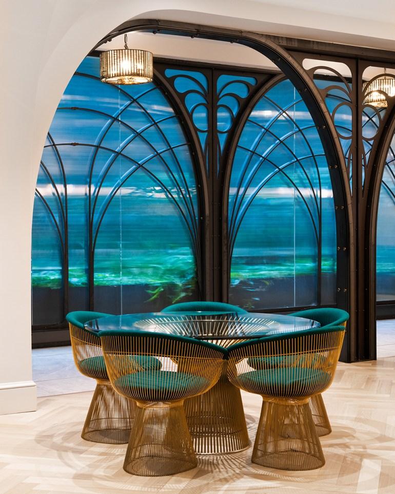 Estate_Interior-Table_960x1200