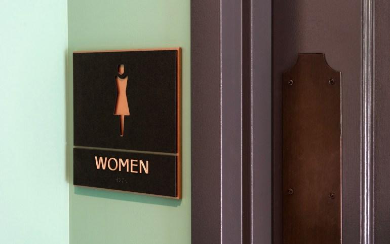 Estate_Restroom-Signage-Retouched_1920x1200