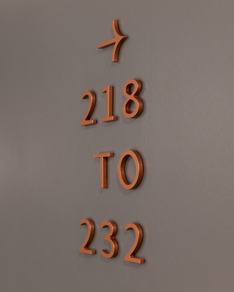 Estate_RoomNumbers_960x1200