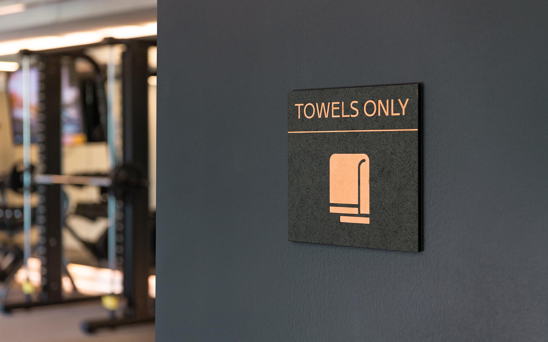 Estate_Towels-Signage_1920x1200