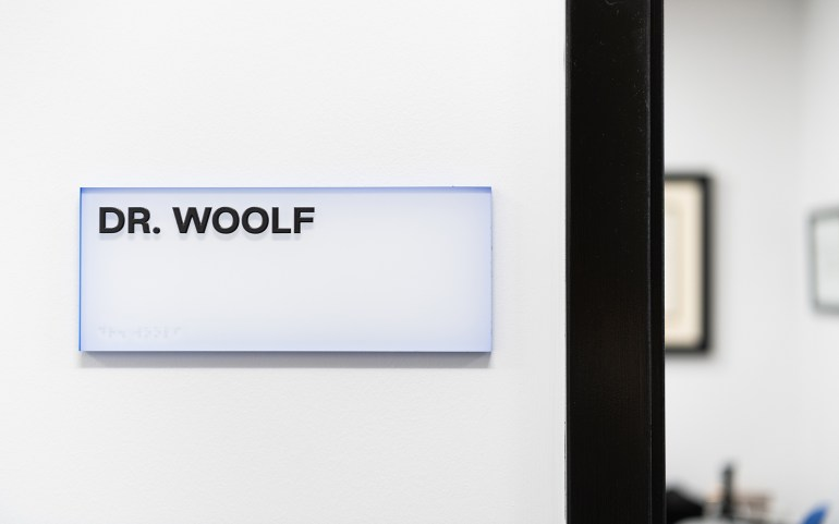 WE_Room-Signage