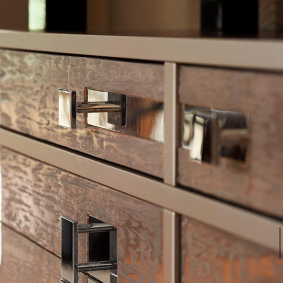 Bespoke Furniture and Luxury Interiors