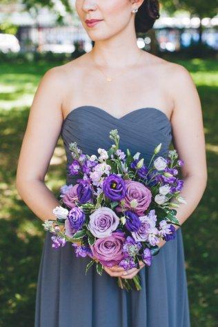 purple-bridesmaid-bouquet