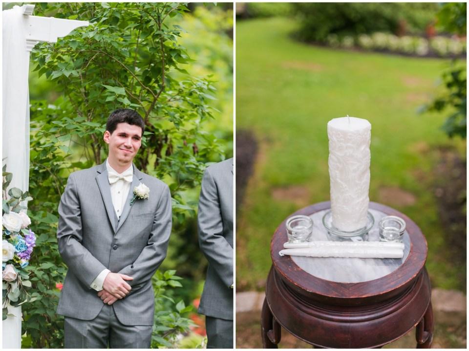 baltimore-wedding-photographer-gramercy-mansion_0383