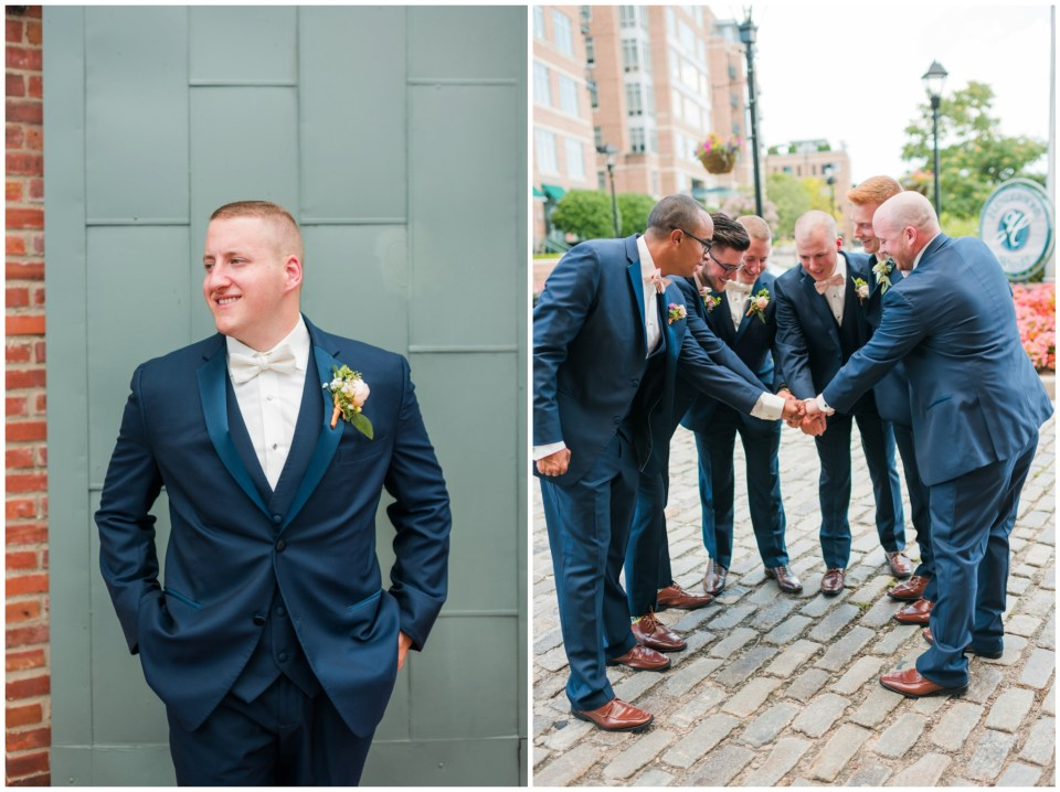 haven-street-ballroom-baltimore-wedding-photographer