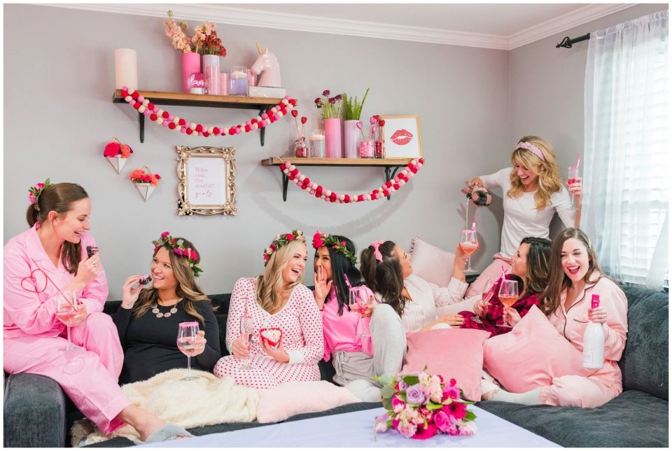 caroline-bell-creative-galentines-day-baltimore-photographers