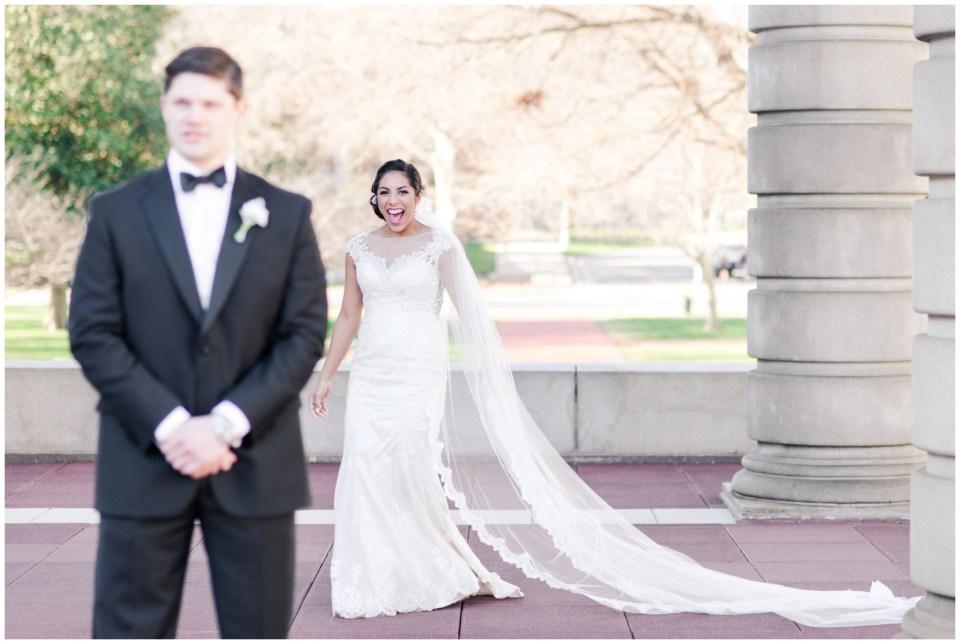 maryland-wedding-photographer-naval-academy