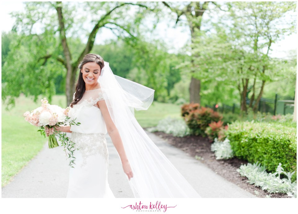 maryland-wedding-photographer_0250