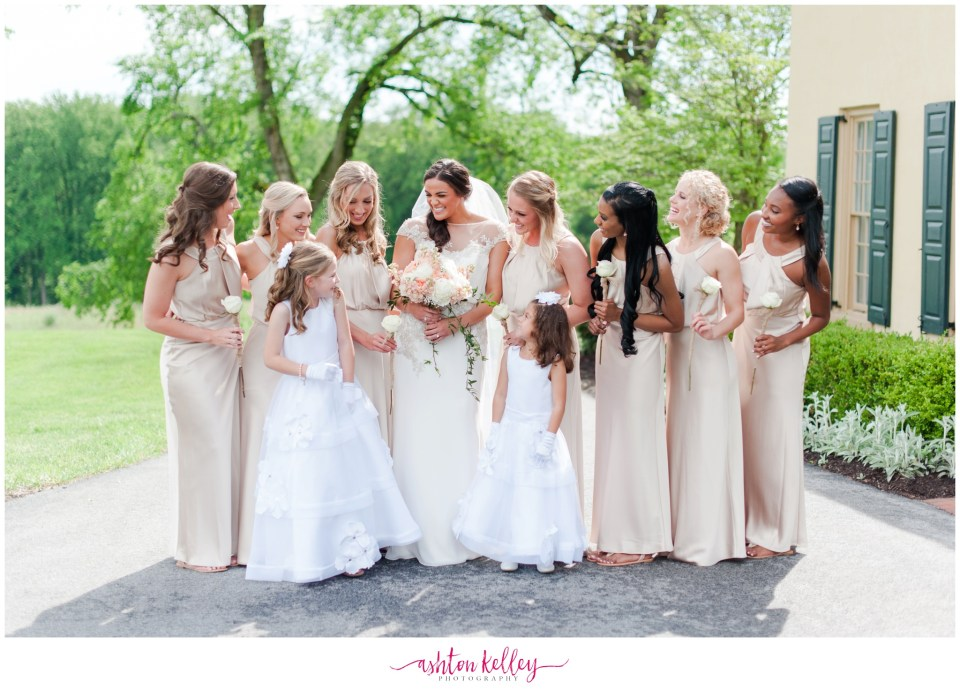 maryland-wedding-photographer_0254